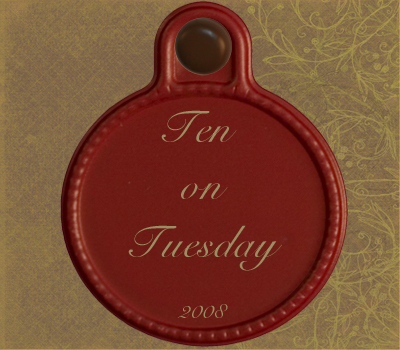 Ten_on_tuesday_2