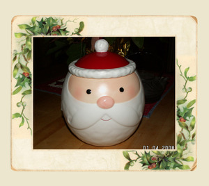 Santa_cookie_jar