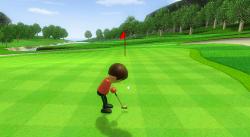 Wii_golf