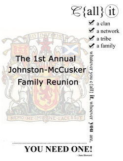 Family_reunion_website_title_2