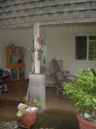 Backyardremodel2008033103jpg_2