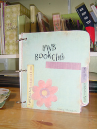 Bookclub_journal