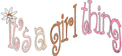 Its_a_girl_thing