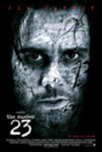 Thenumber23_releaseposter_1