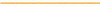 Yellow_bar_2